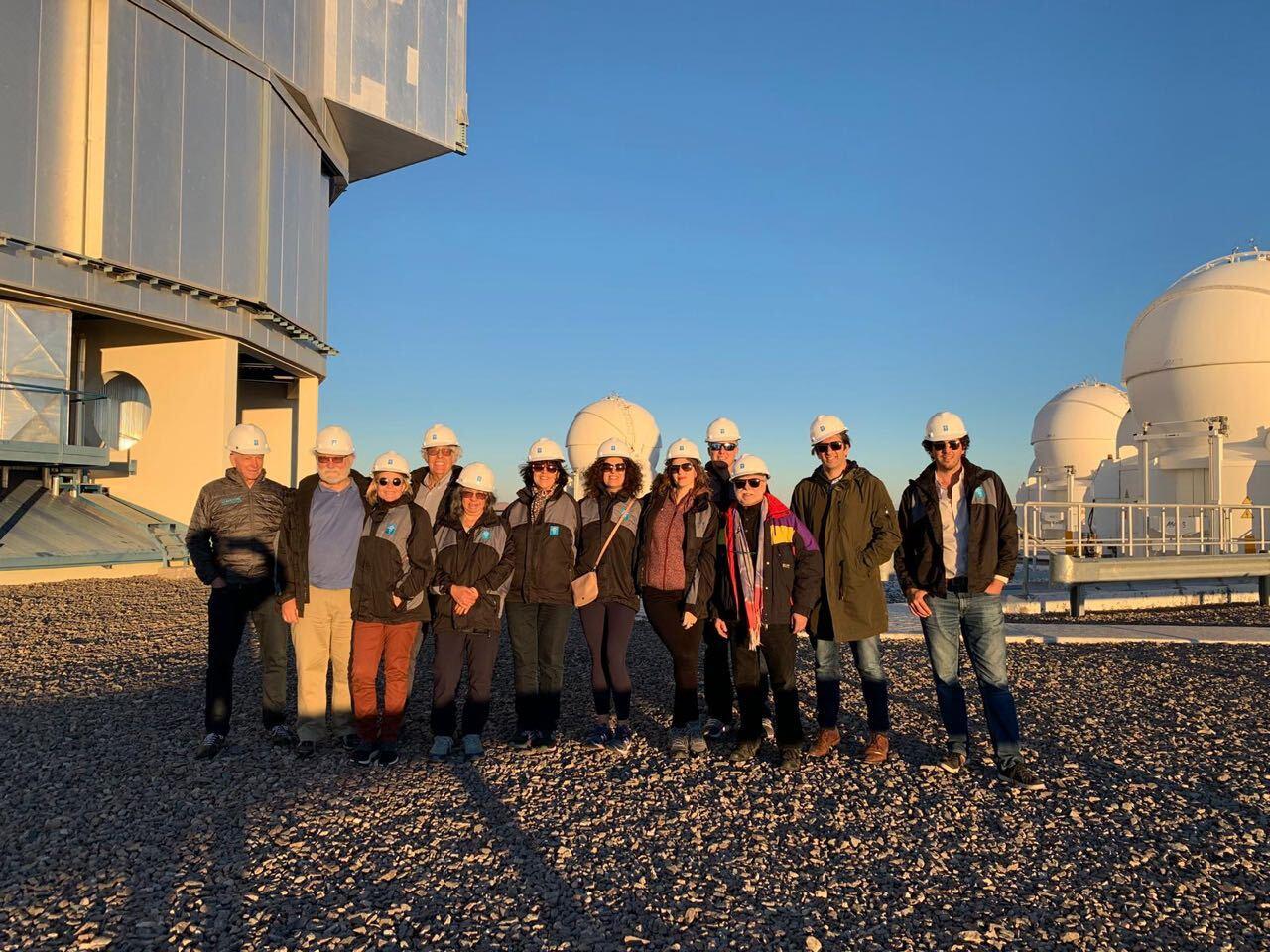 At-tha-Alma-Observatory-2018
